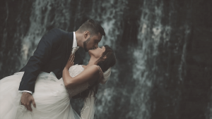 Rafaello Film Weddings