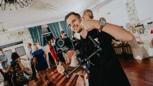 Rafaello Film - Weddings