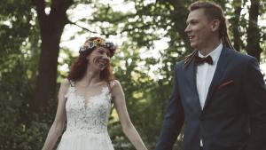 Rafaello Film Weddings