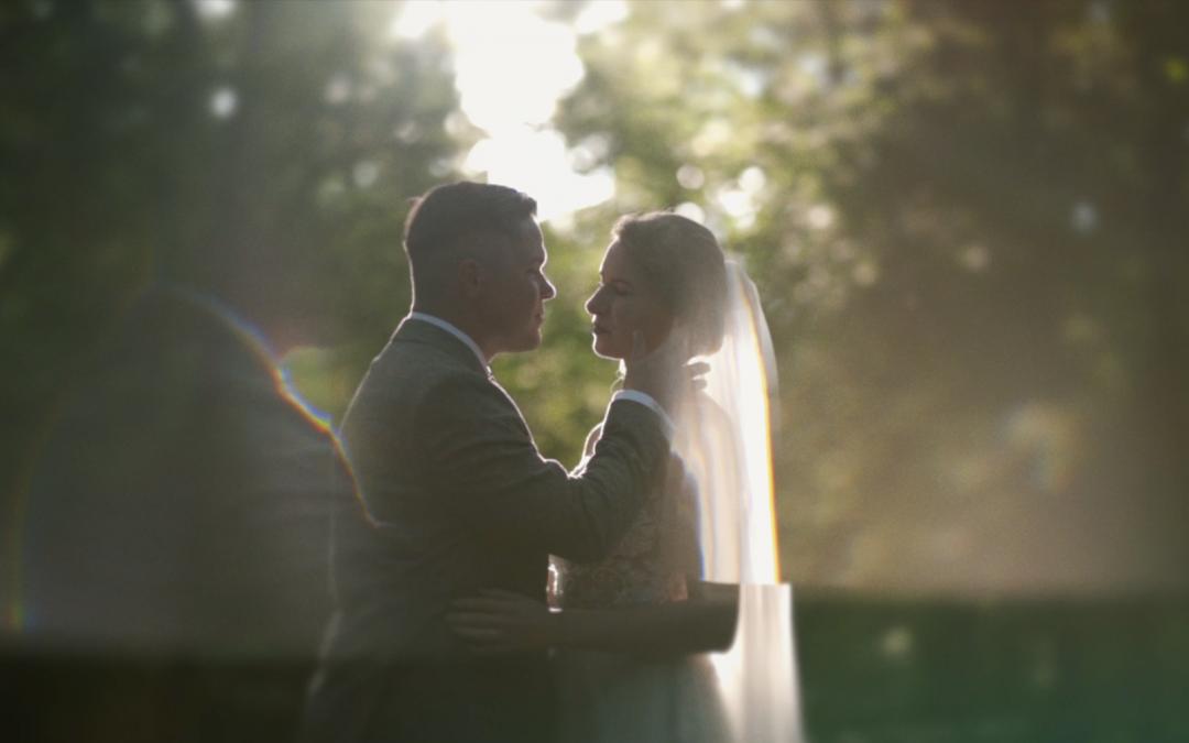 Zabezpieczony: Julia & Tomasz – film